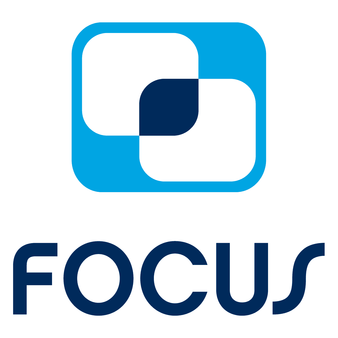 what is focus